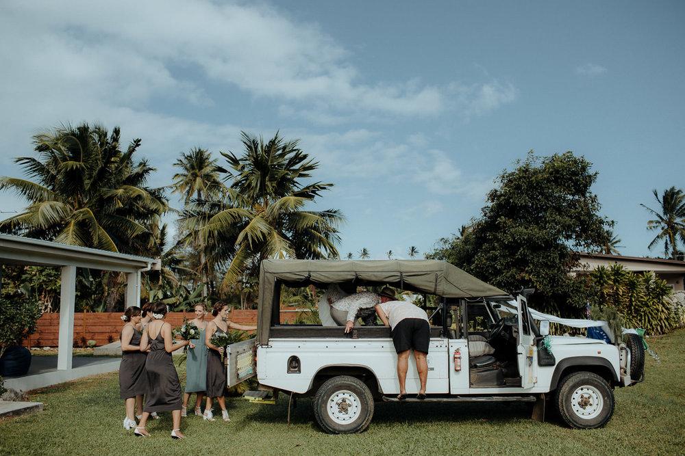 Rorotongan-wedding-photographer-24302.jpg