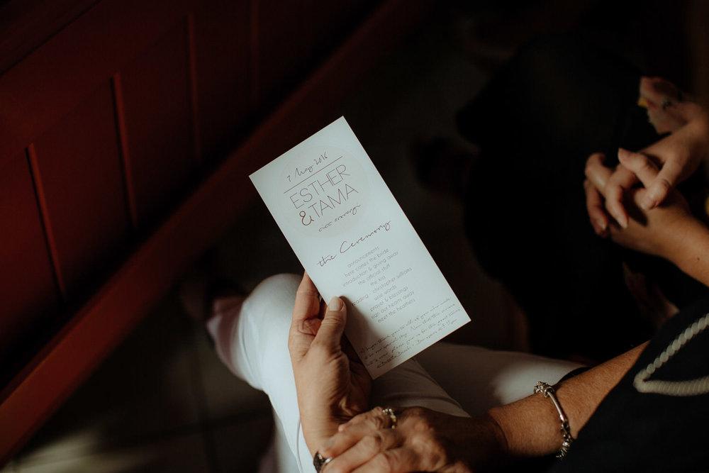 Rorotongan-wedding-photographer-24402.jpg
