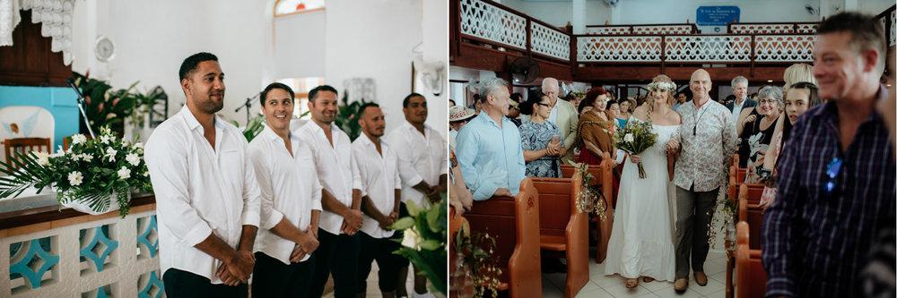 Rorotongan-wedding-photographer--6.jpg