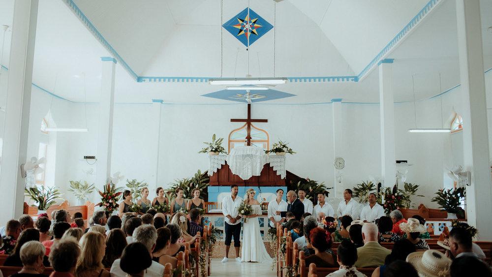 Rorotongan-wedding-photographer-24356.jpg