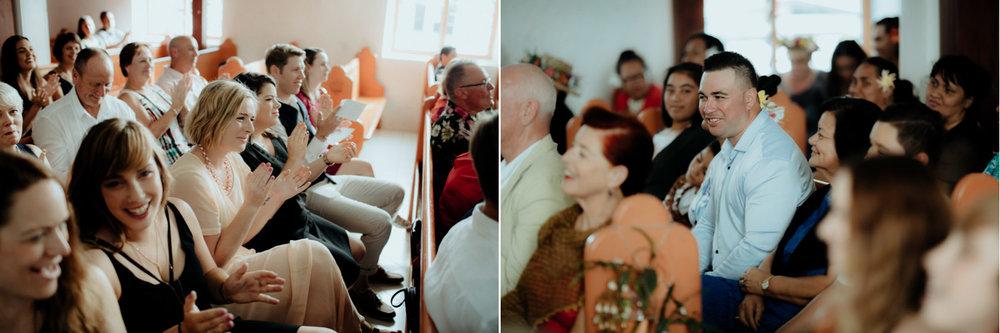 Rorotongan-wedding-photographer--8.jpg