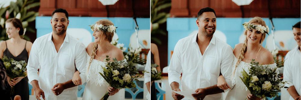 Rorotongan-wedding-photographer--9.jpg