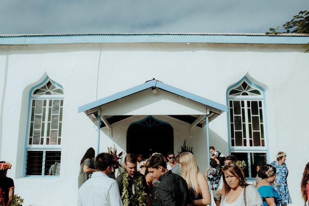 Rorotongan-wedding-photographer-24453.jpg