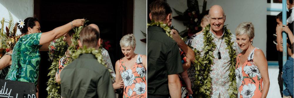 Rorotongan-wedding-photographer--10.jpg