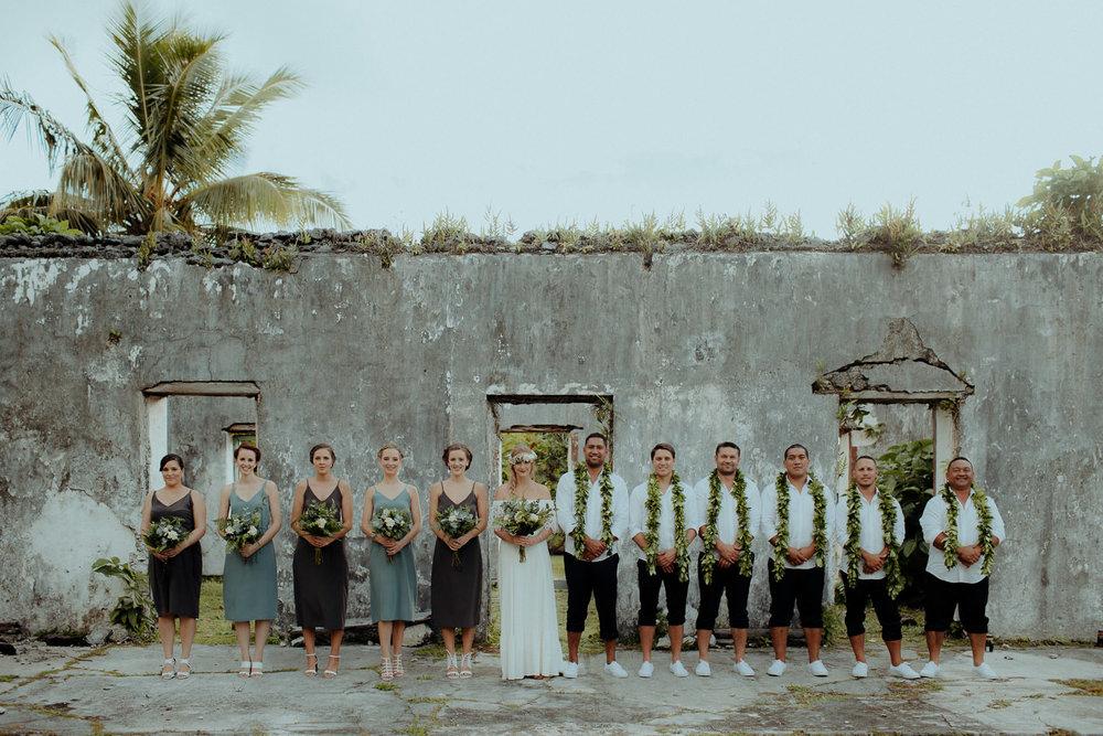 Rorotongan-wedding-photographer-24638.jpg