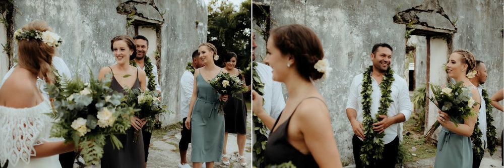 Rorotongan-wedding-photographer--11.jpg