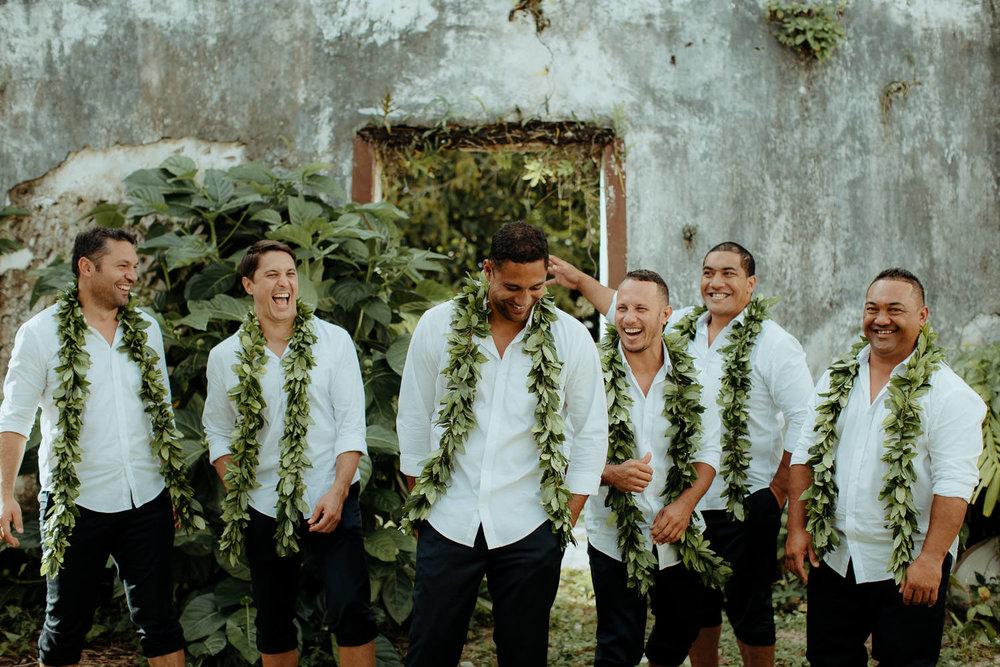 Rorotongan-wedding-photographer-57928.jpg