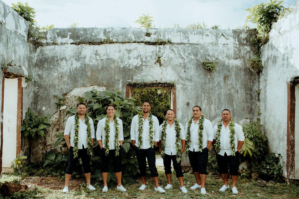Rorotongan-wedding-photographer-24624.jpg