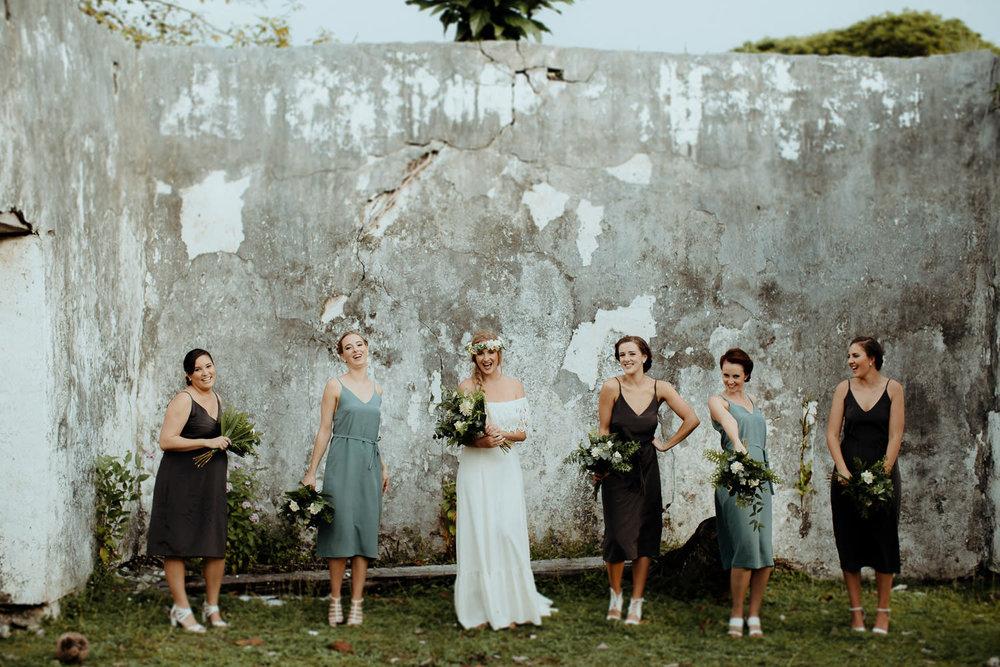 Rorotongan-wedding-photographer-58004.jpg