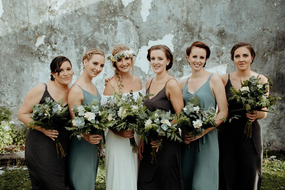 Rorotongan-wedding-photographer-24699.jpg