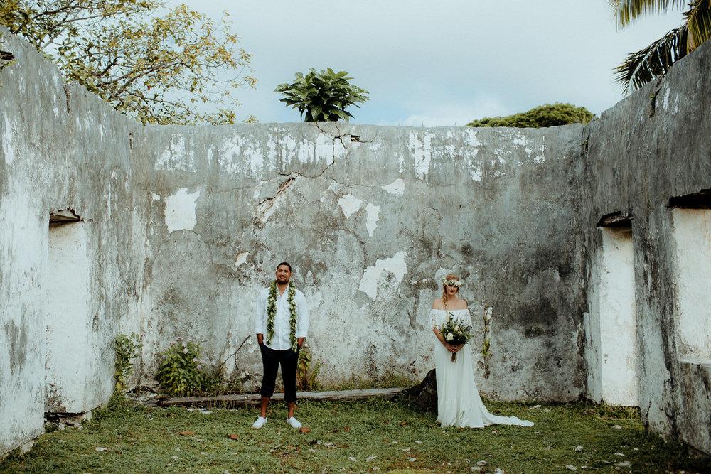 Rarotongan-wedding-photographer-24606.jpg