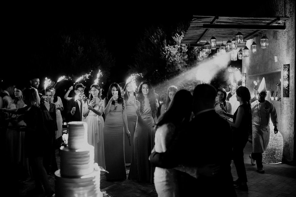 Marrakesh-wedding-photographer-palais-paysan-3595.jpg