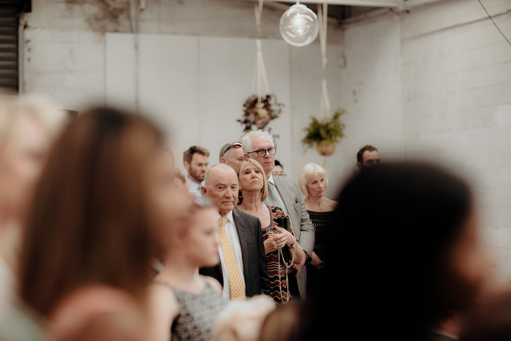 Warehouse_wedding_auckland-24245.jpg