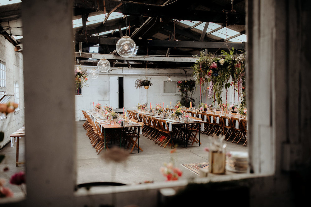 Warehouse_wedding_auckland-17337.jpg