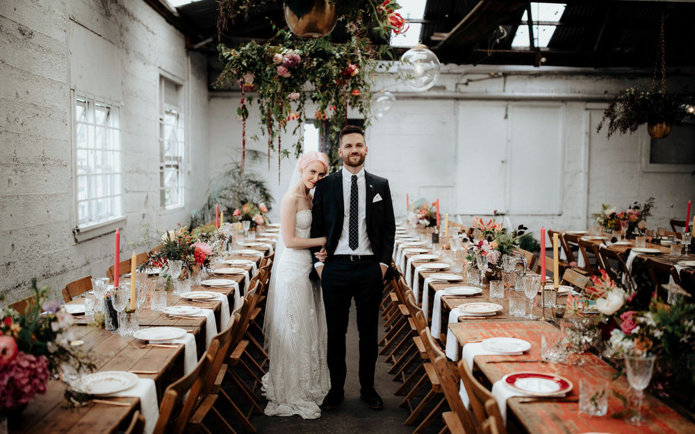 Warehouse_wedding_auckland--2.jpg