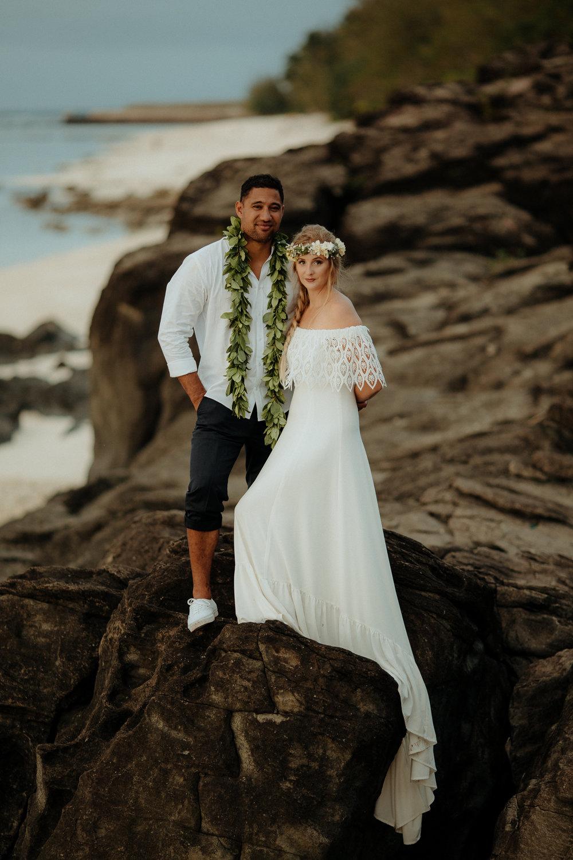 rarotonga-weddingphotographer-21.jpg