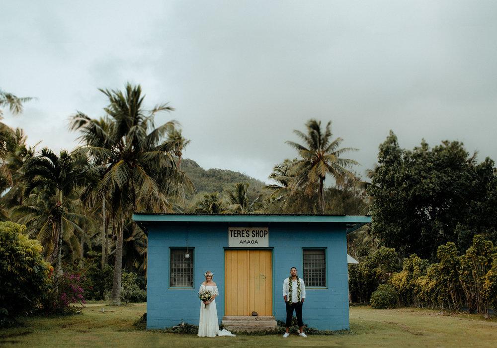 rarotonga-weddingphotographer-23.jpg