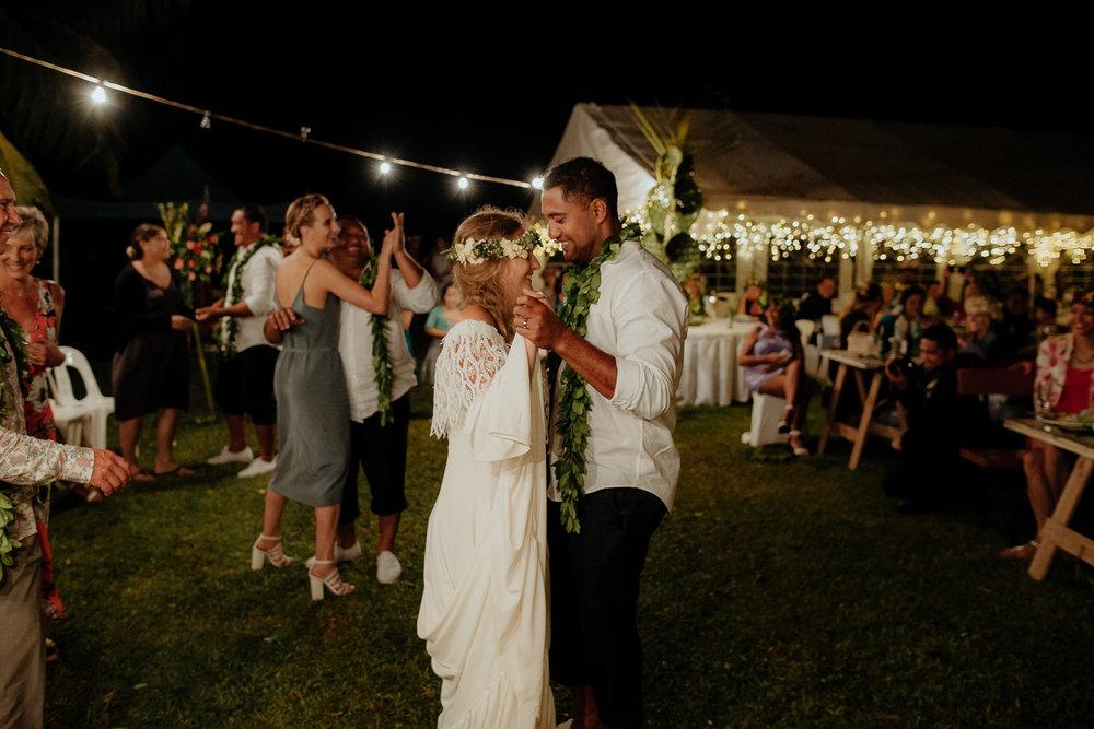 rarotonga-weddingphotographer-54.jpg