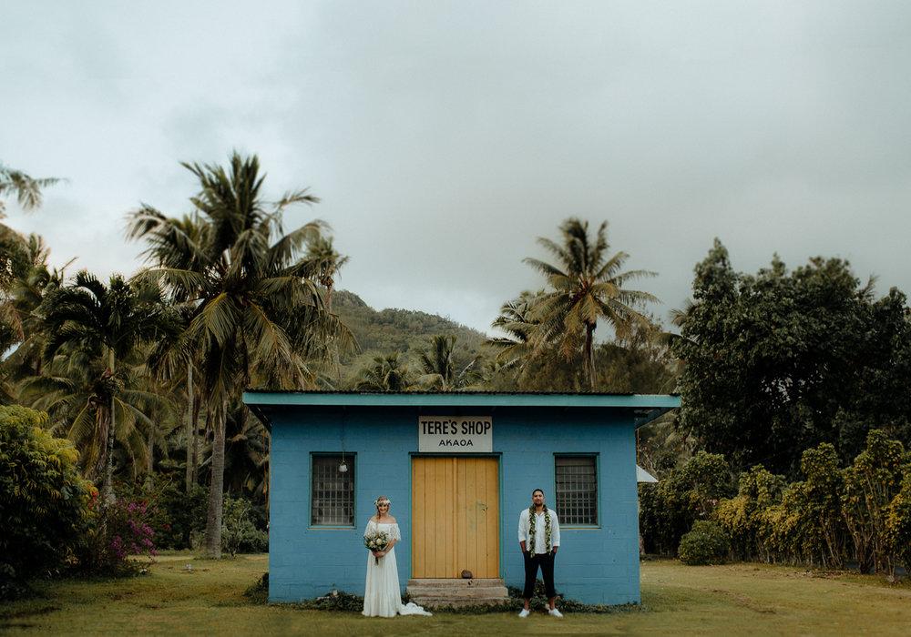 rarotonga-weddingphotographer.jpg