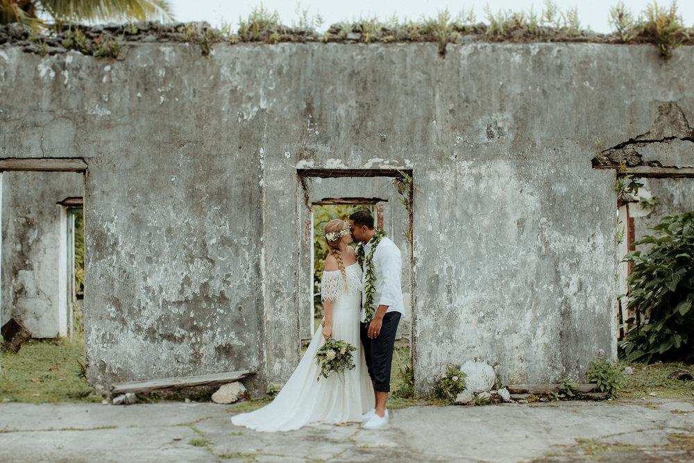 rarotonga-weddingphotographer-82.jpg