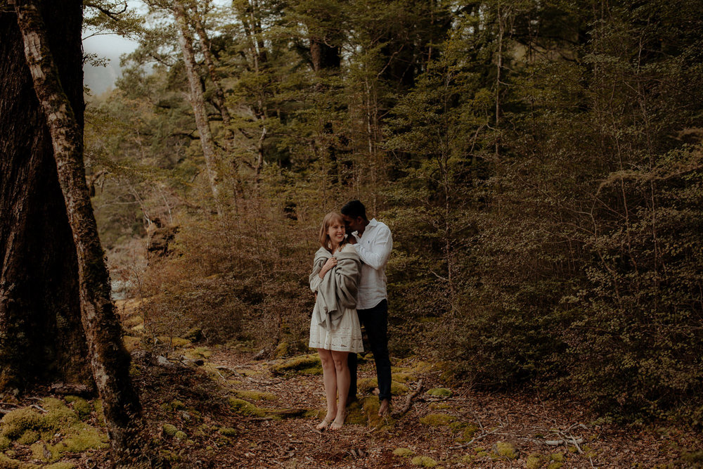 New-zealand-engagement-shoot-5016-2.jpg