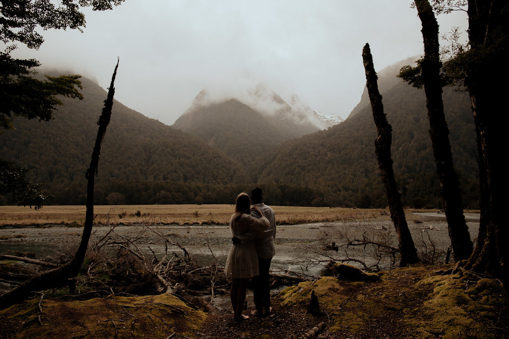 New-zealand-engagement-shoot-5265.jpg