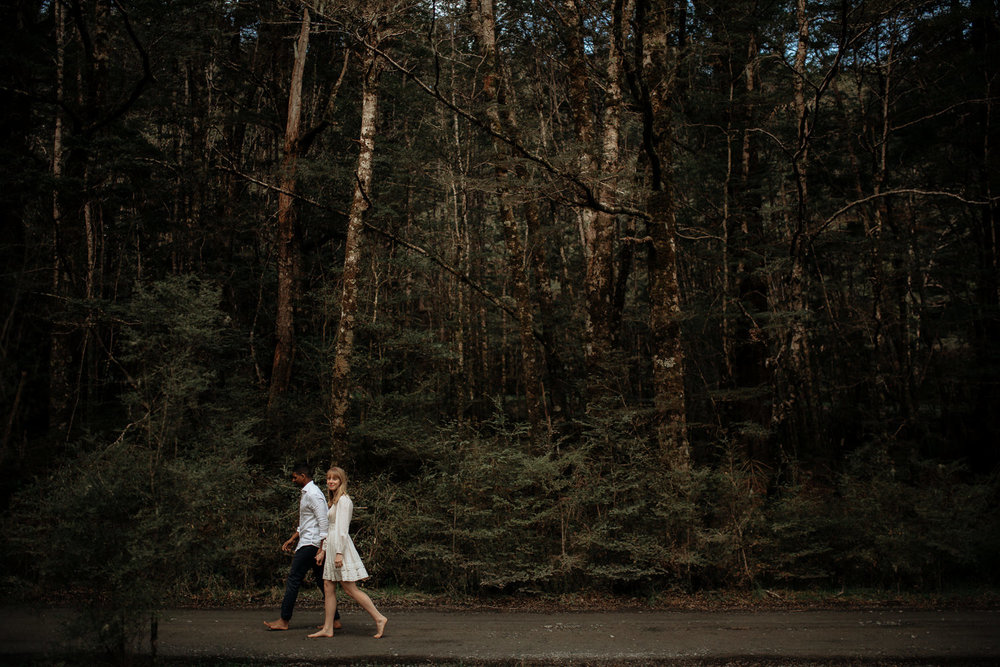 New-zealand-engagement-shoot-4670-2.jpg