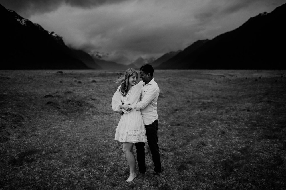 Queenstown-engagement-shoot-4845.jpg