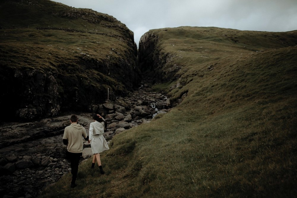 10-Faroe-island-wedding-photographer-22390.jpg