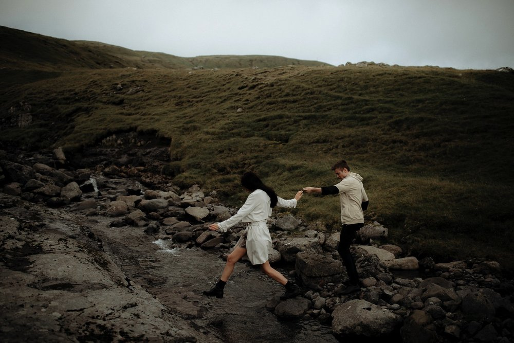 17-Faroe-island-wedding-photographer-22409.jpg