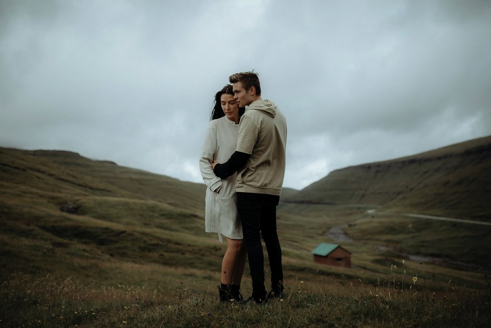 34-Faroe-island-wedding-photographer-22931.jpg