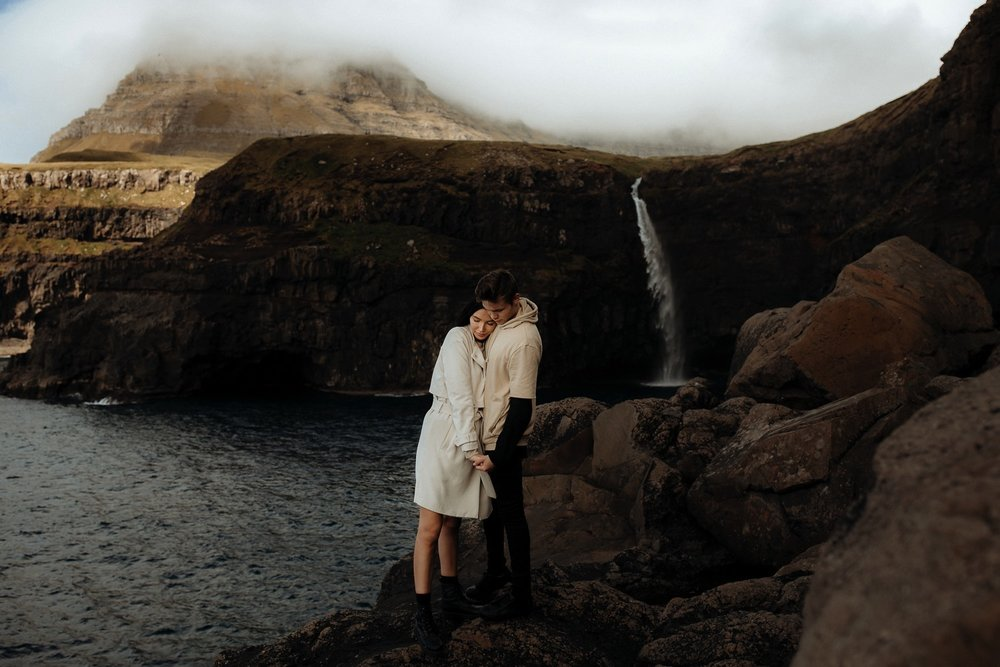 43-Faroe-island-wedding-photographer-23390.jpg