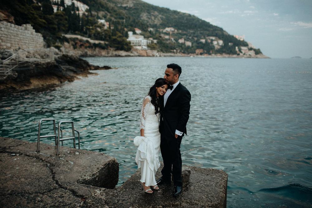 160724 Karim and Jessie29290.jpg