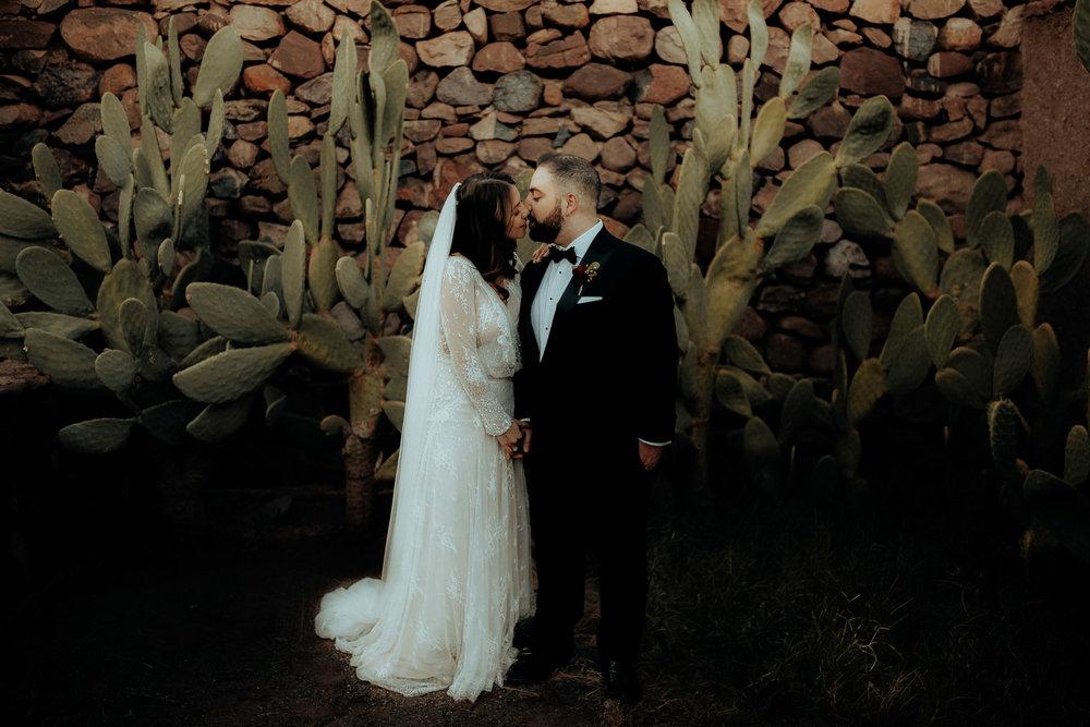 160924 Reem and Janai Wedding-3.jpg