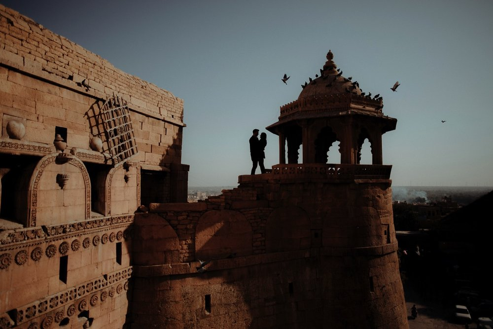 Jaisalmer_wedding_photographer.jpeg
