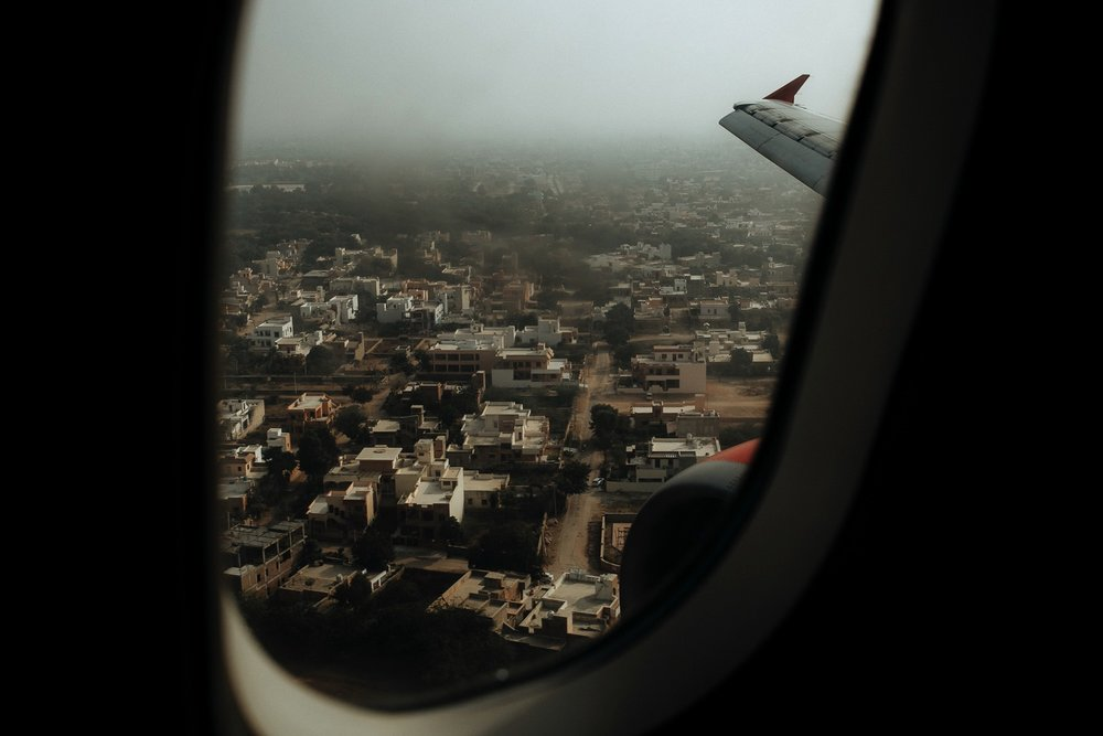 000-India-11345.jpg