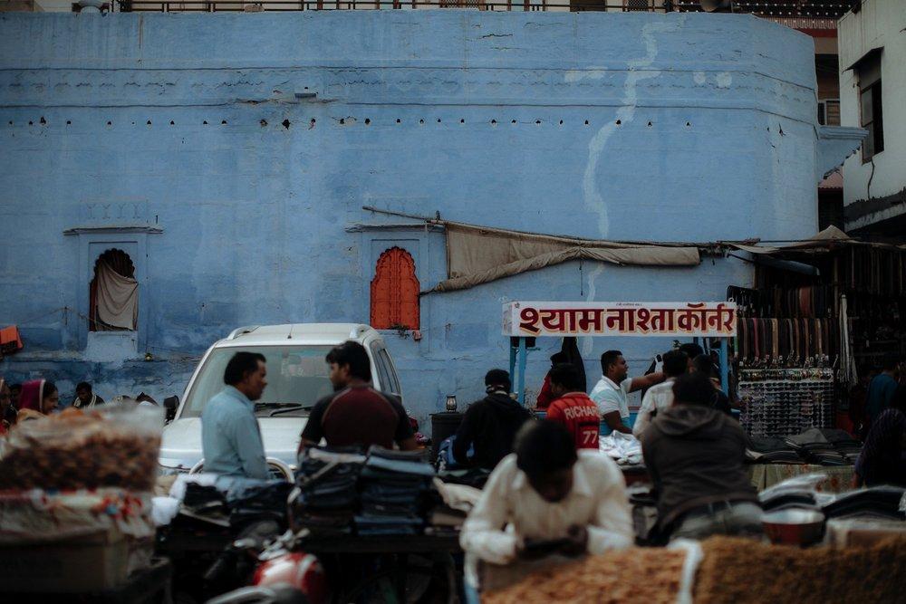 009-India-28033.jpg