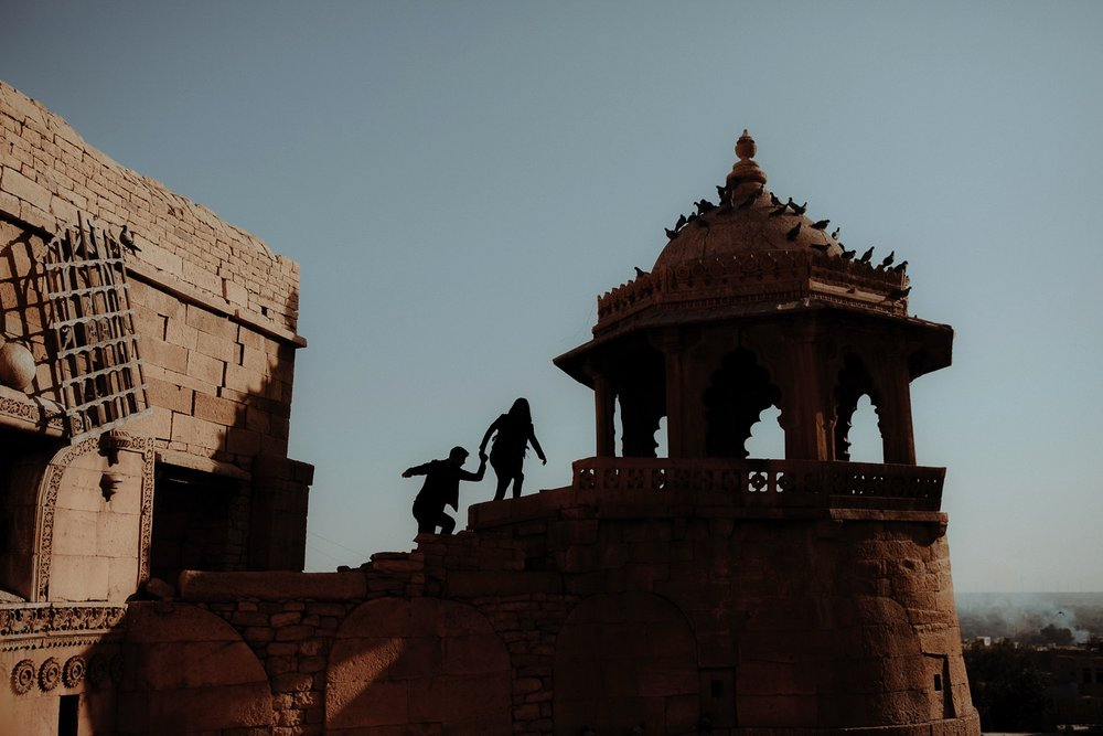 020-Jaisalmer-engagement shoot-19044.jpg
