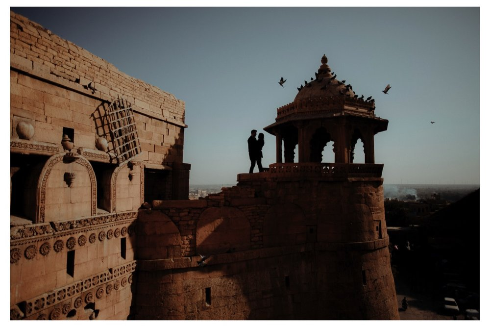 021-Jaisalmer-engagement shoot.jpg