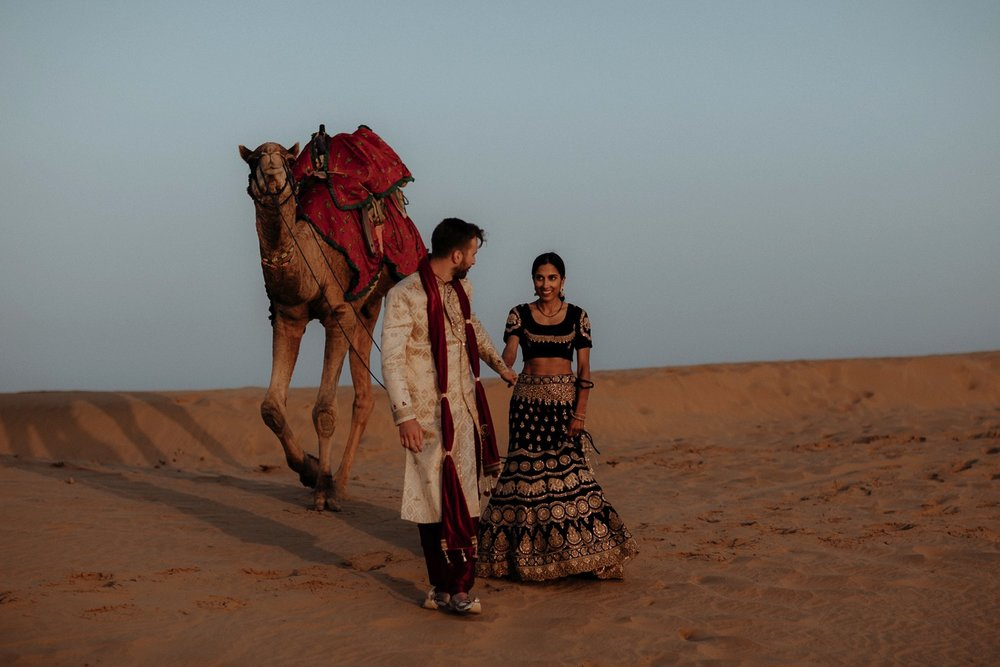 058-suryagarh-wedding-jaisalmer-24017.jpg
