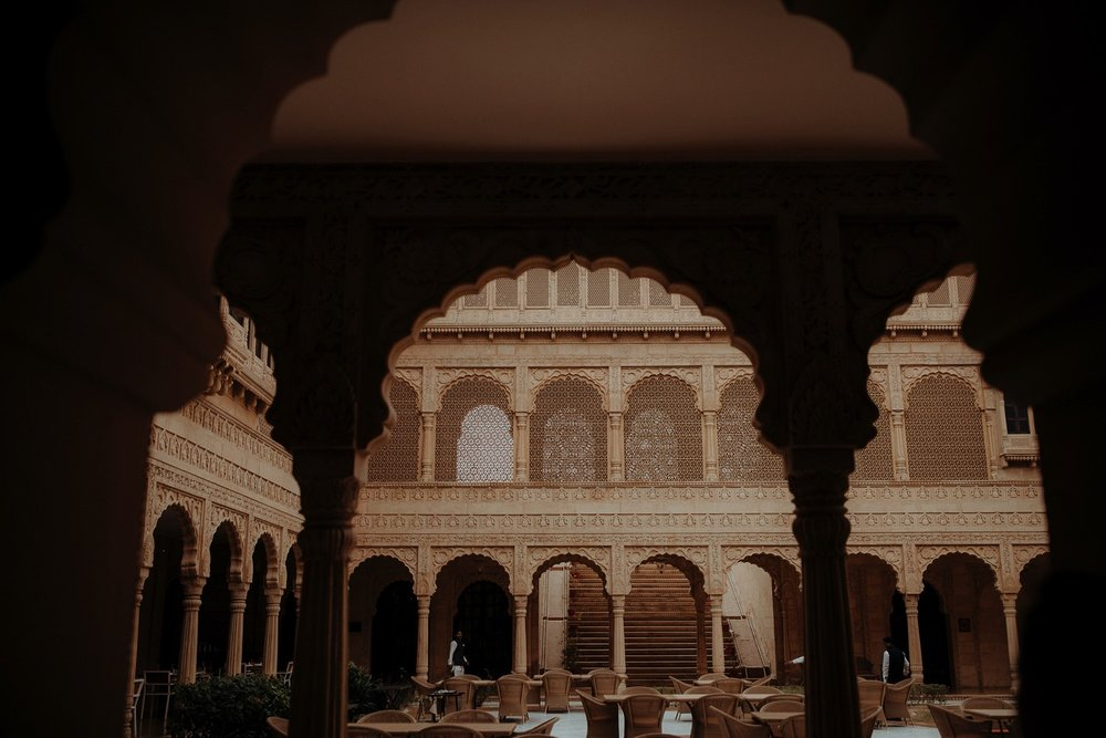 077-suryagarh-wedding-jaisalmer-10298.jpg