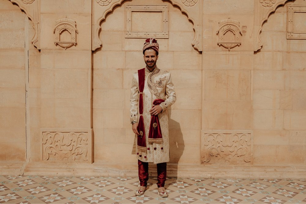 082-suryagarh-wedding-jaisalmer-21204.jpg