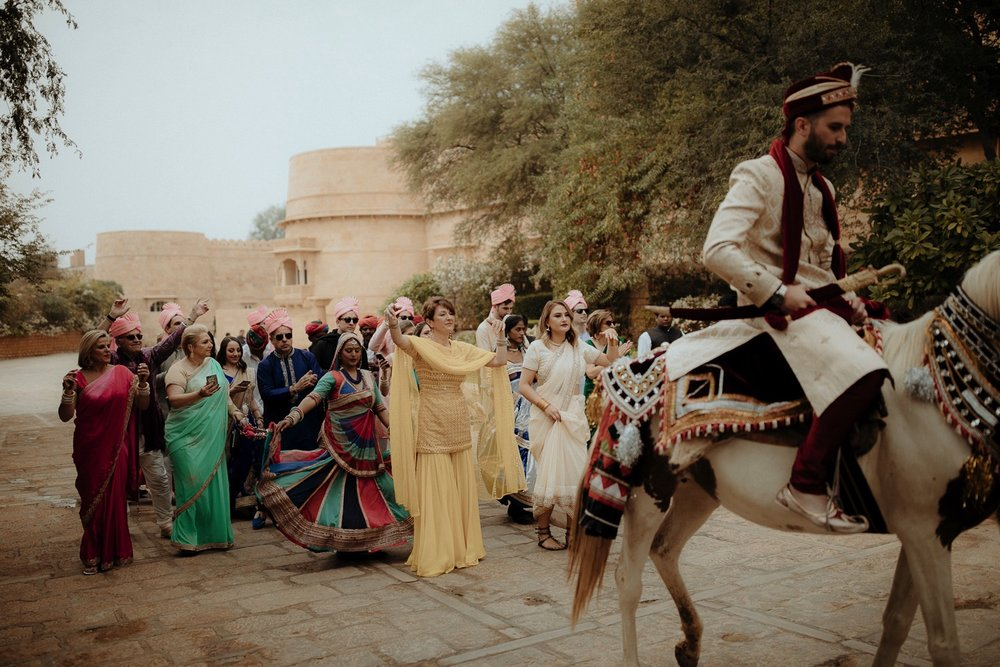 098-Jaisalmer-wedding-21911.jpg