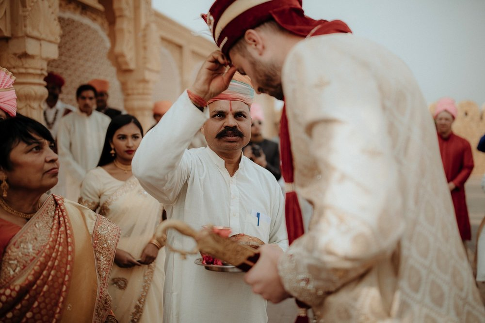 102-Jaisalmer-wedding-22107.jpg