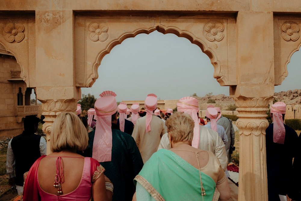 103-suryagarh-wedding-2-3.jpg