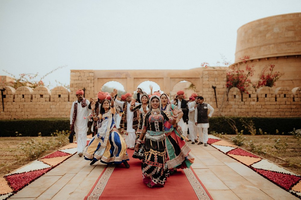 104-Jaisalmer-wedding-22171.jpg