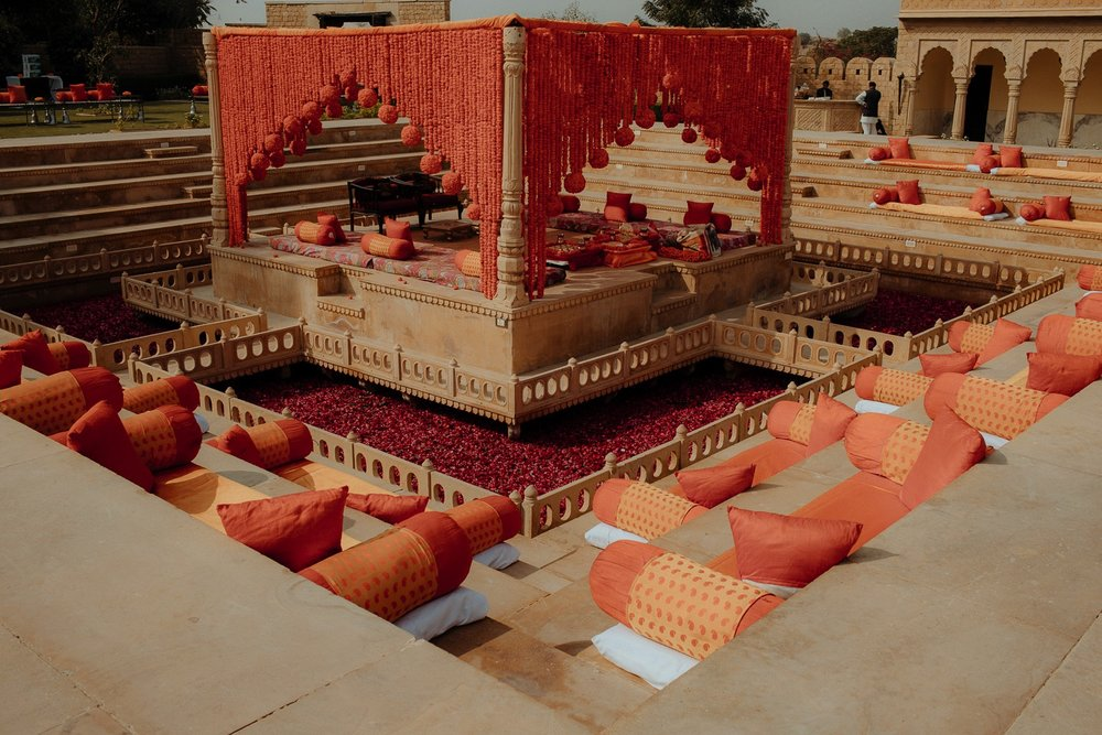 105-Jaisalmer-wedding-2-19.jpg