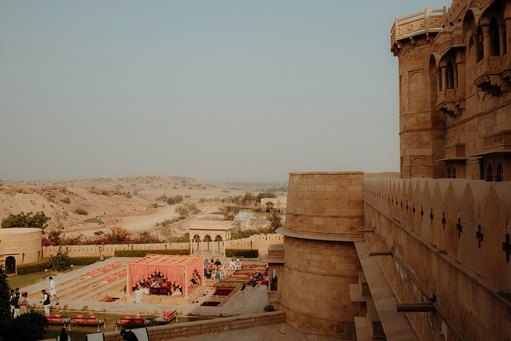 109-Jaisalmer-wedding-2-14.jpg