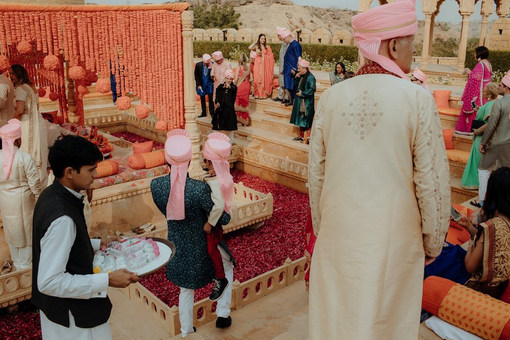 110-Jaisalmer-wedding-2-5.jpg