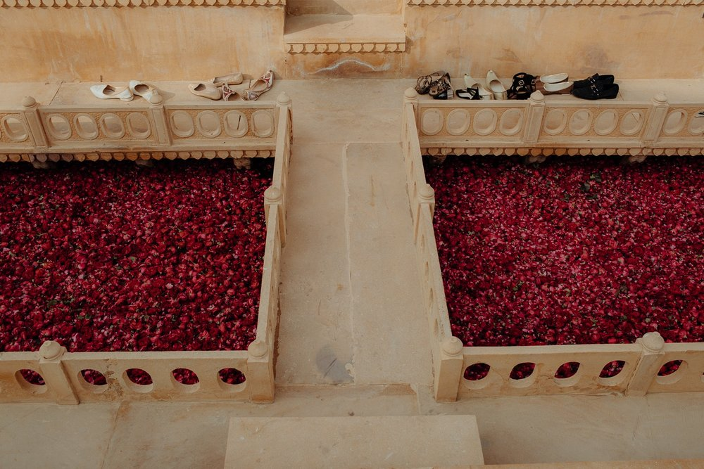 111-Jaisalmer-wedding-2-6.jpg